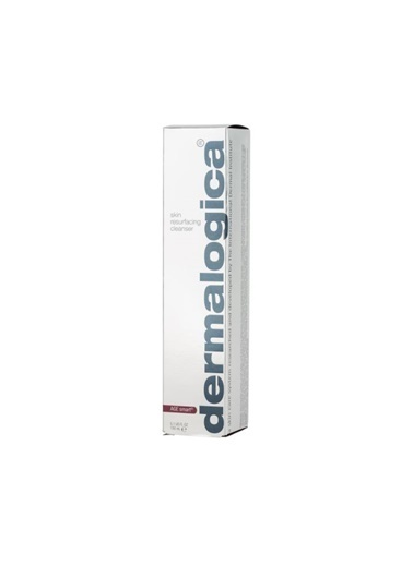 Dermalogica Skin Resurfacing Cleanser Renksiz